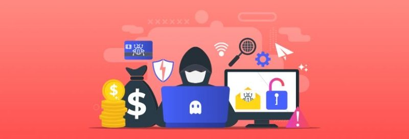 How to protect your business printers from hackers