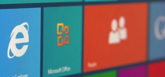 Microsoft 365 update channels: What you need to know